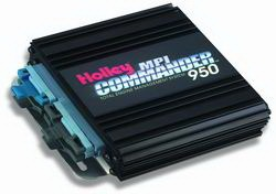 Holley Engine Control Module (534-120)