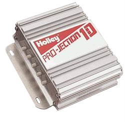 Holley Engine Control Module (534-72)