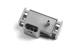 Holley Manifold Absolute Pressure Sensor (538-24)