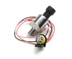 Holley Manifold Absolute Pressure Sensor (554-108)