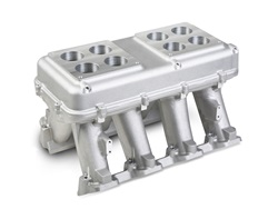 Holley Engine Intake Manifold (300-112)