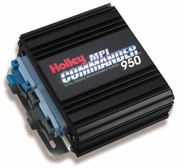 Holley Engine Control Module (534-181)