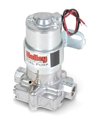 Holley Electric Fuel Pump (712-815-1)