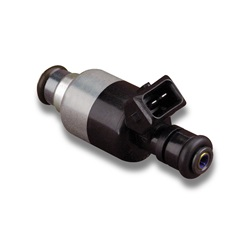 Holley Fuel Injector (522-121)