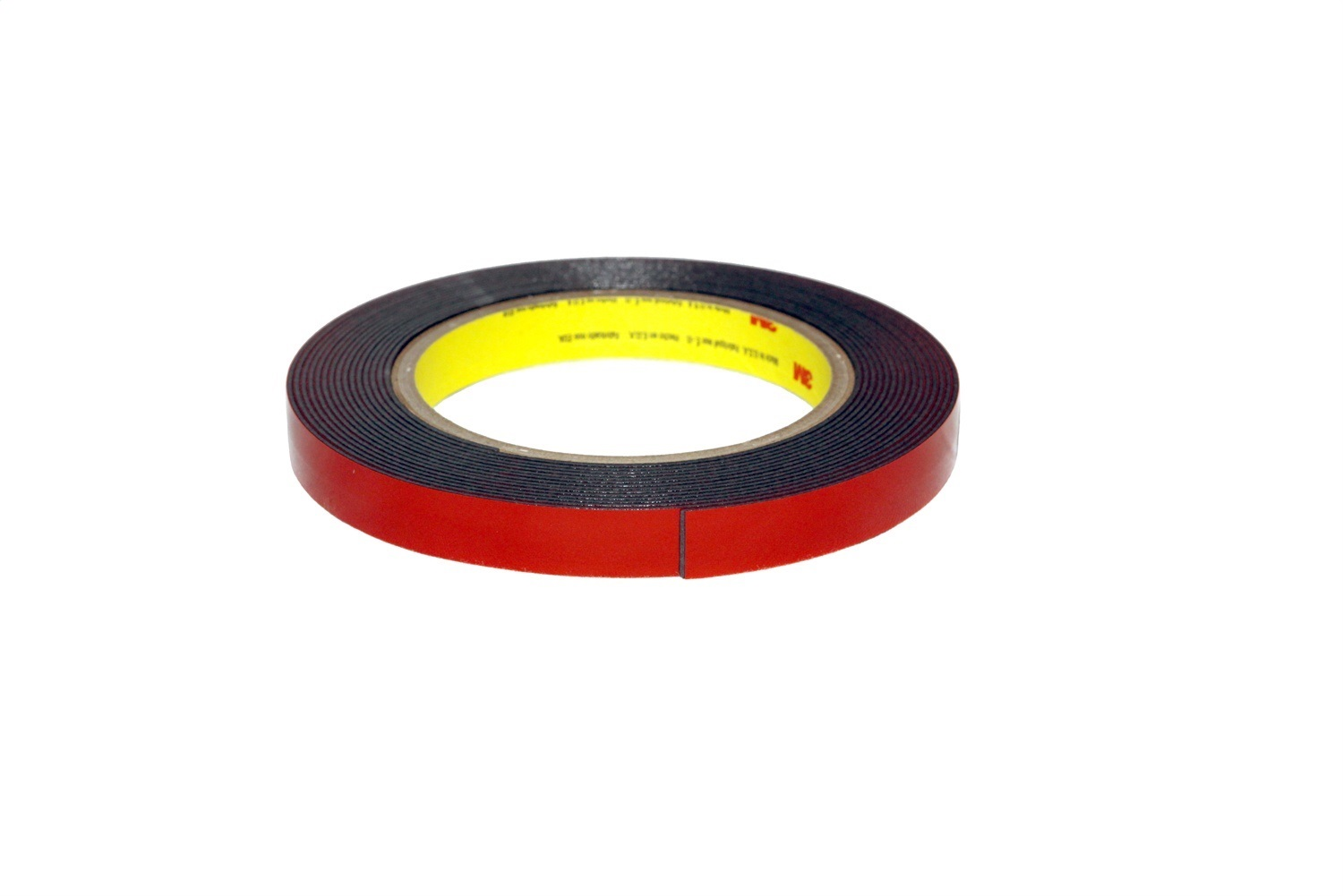 Auto Ventshade Multi Purpose Tape (98650)