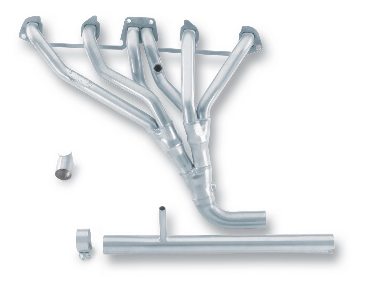 Borla Exhaust Header (17053)