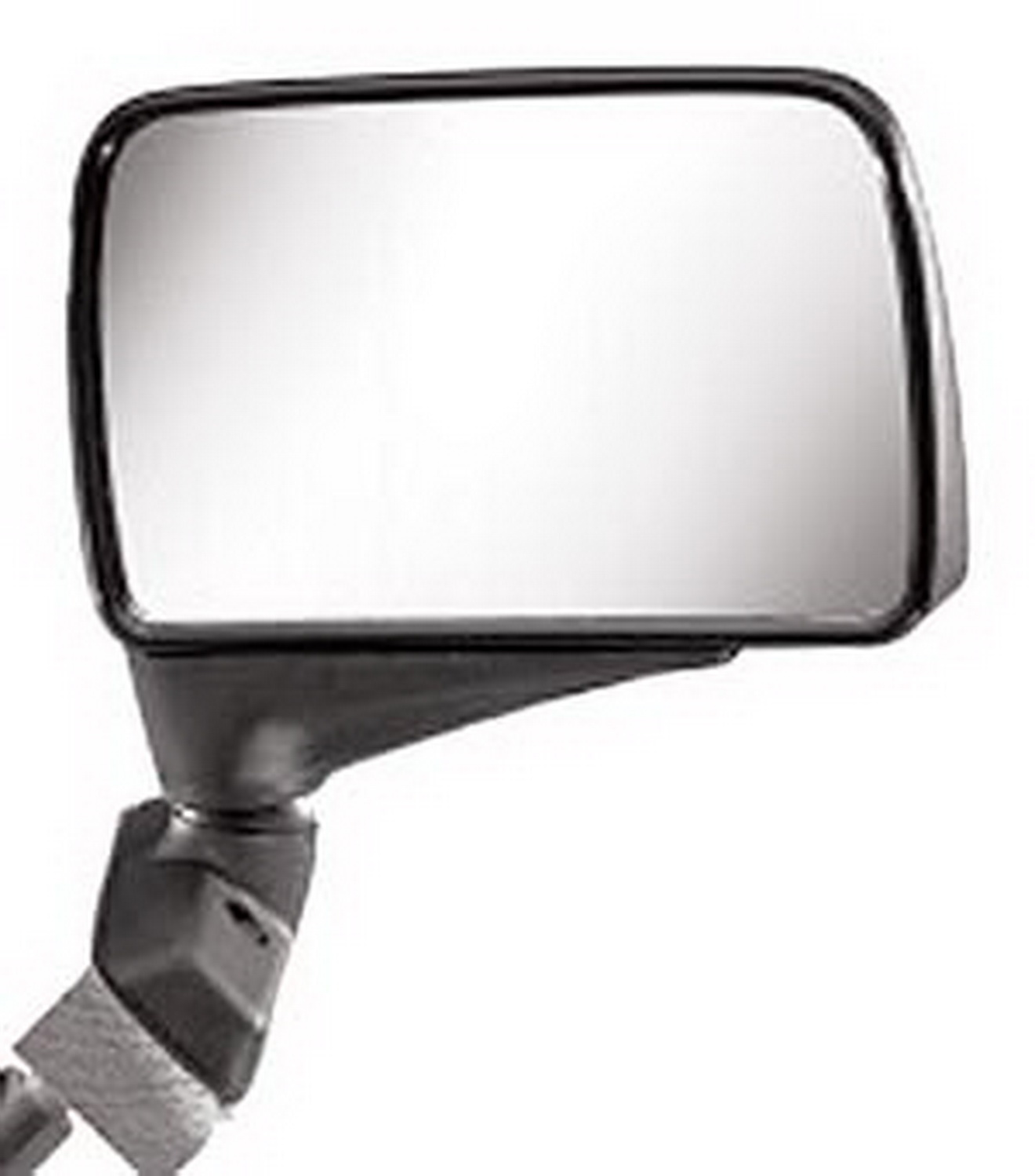 Cipa USA Door Mirror (12000)