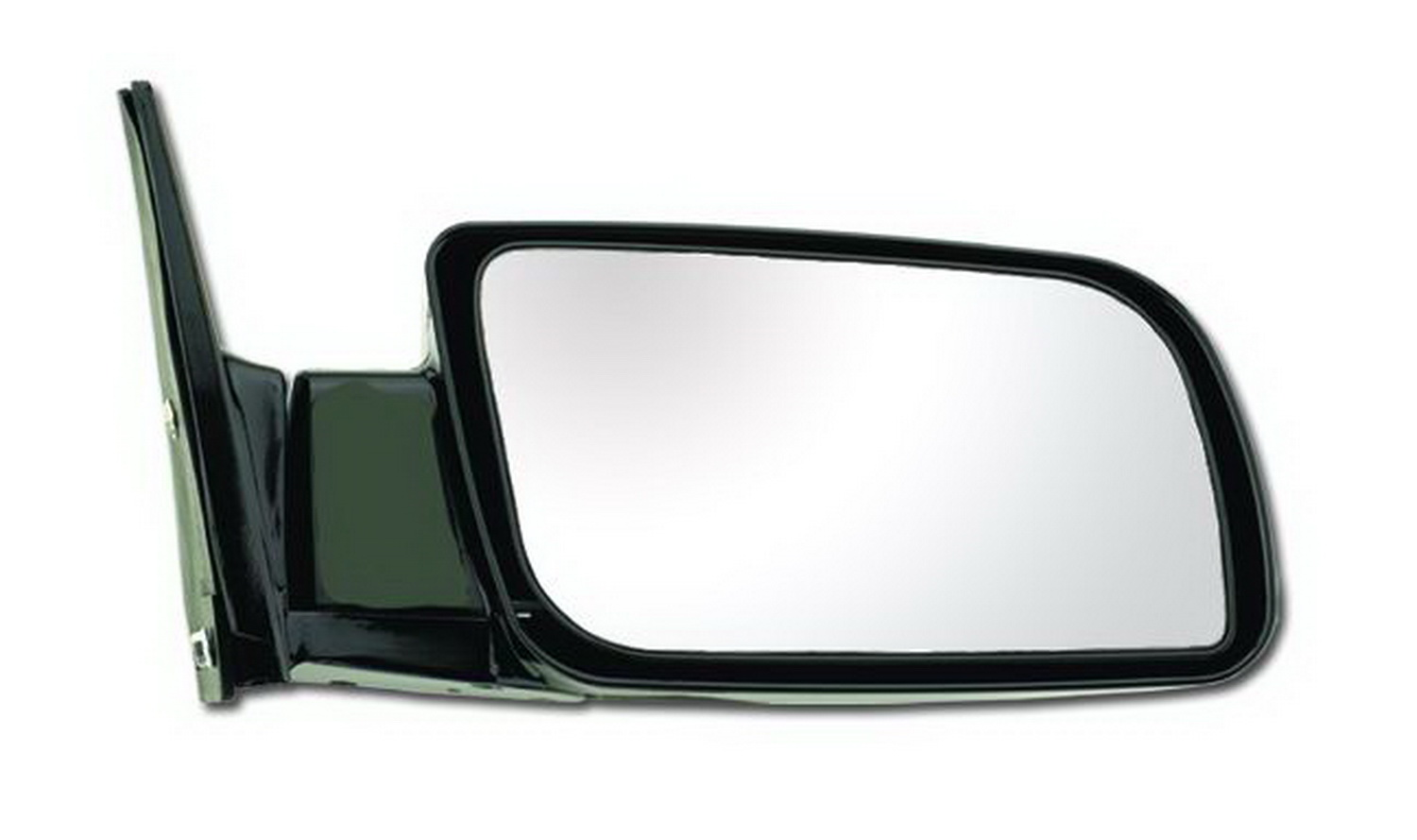 Cipa USA Door Mirror (56100)