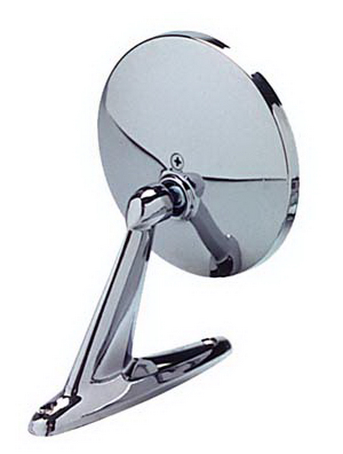 Cipa USA Door Mirror (17000)