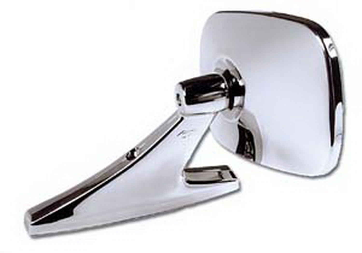 Cipa USA Door Mirror (18000)