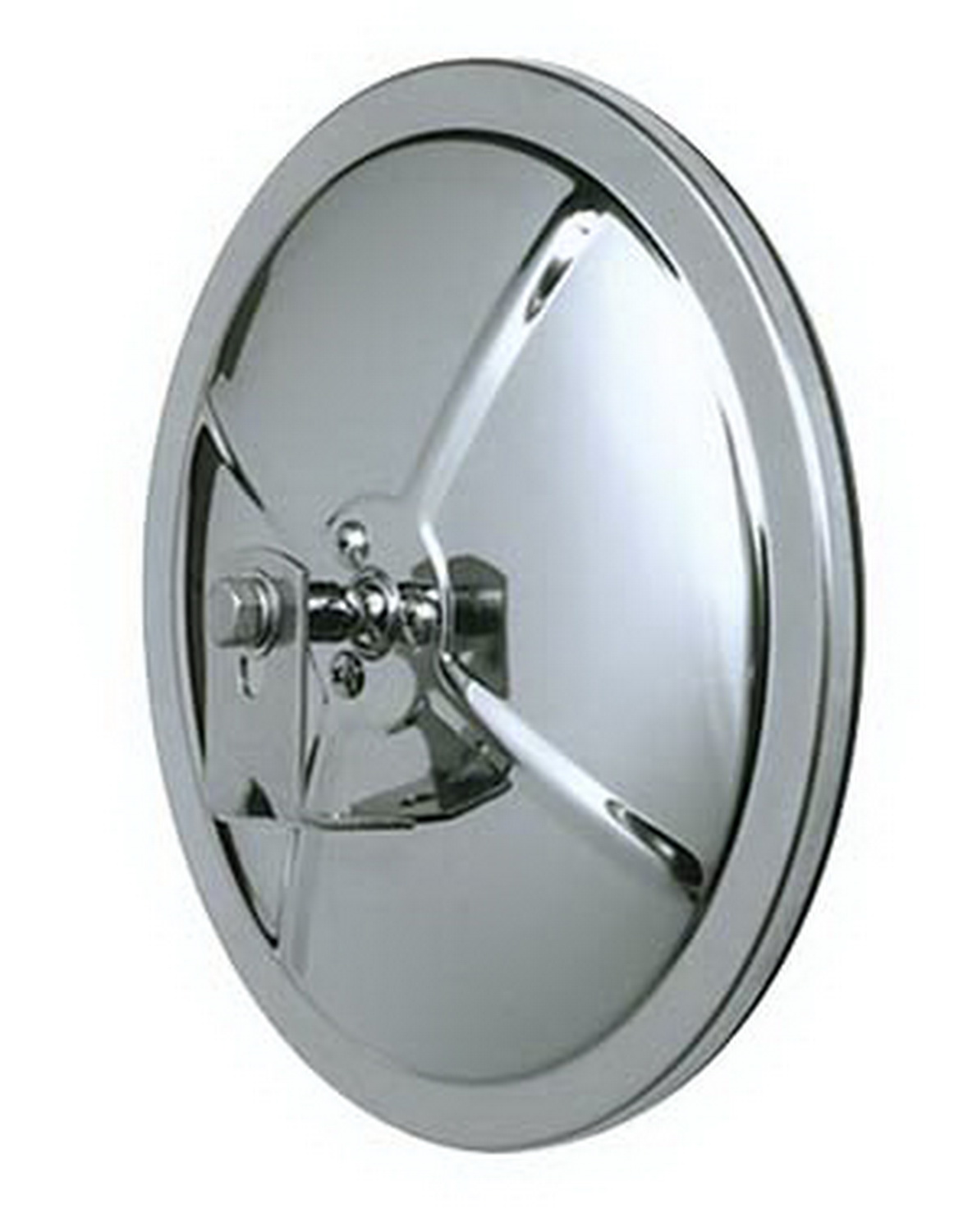 Cipa USA Door Mirror (48502)