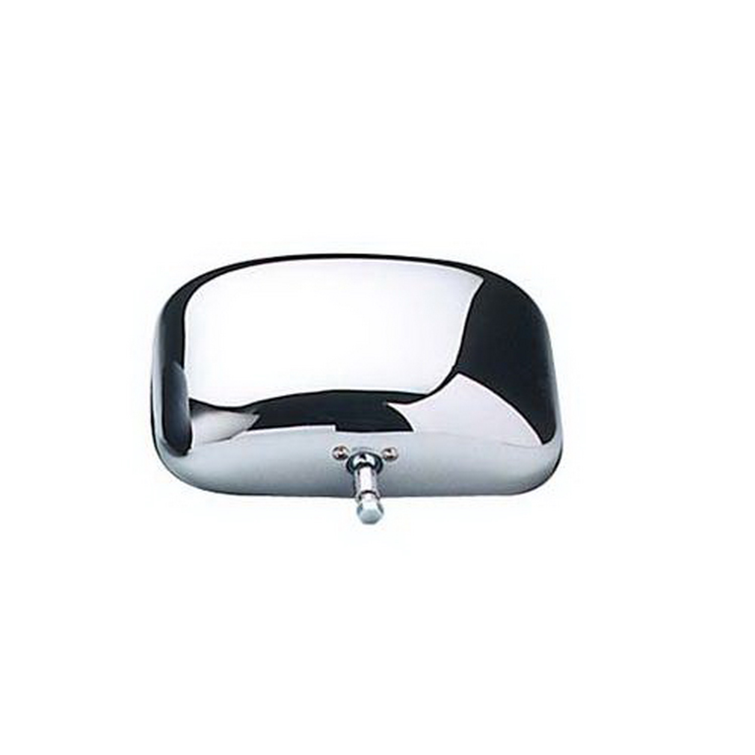 Cipa USA Door Mirror (95500)