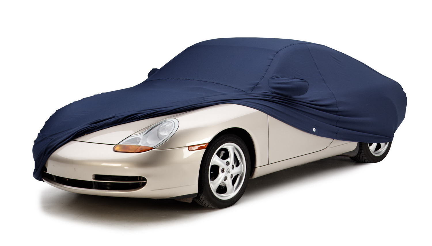 Covercraft Car Cover (FF14305FD)