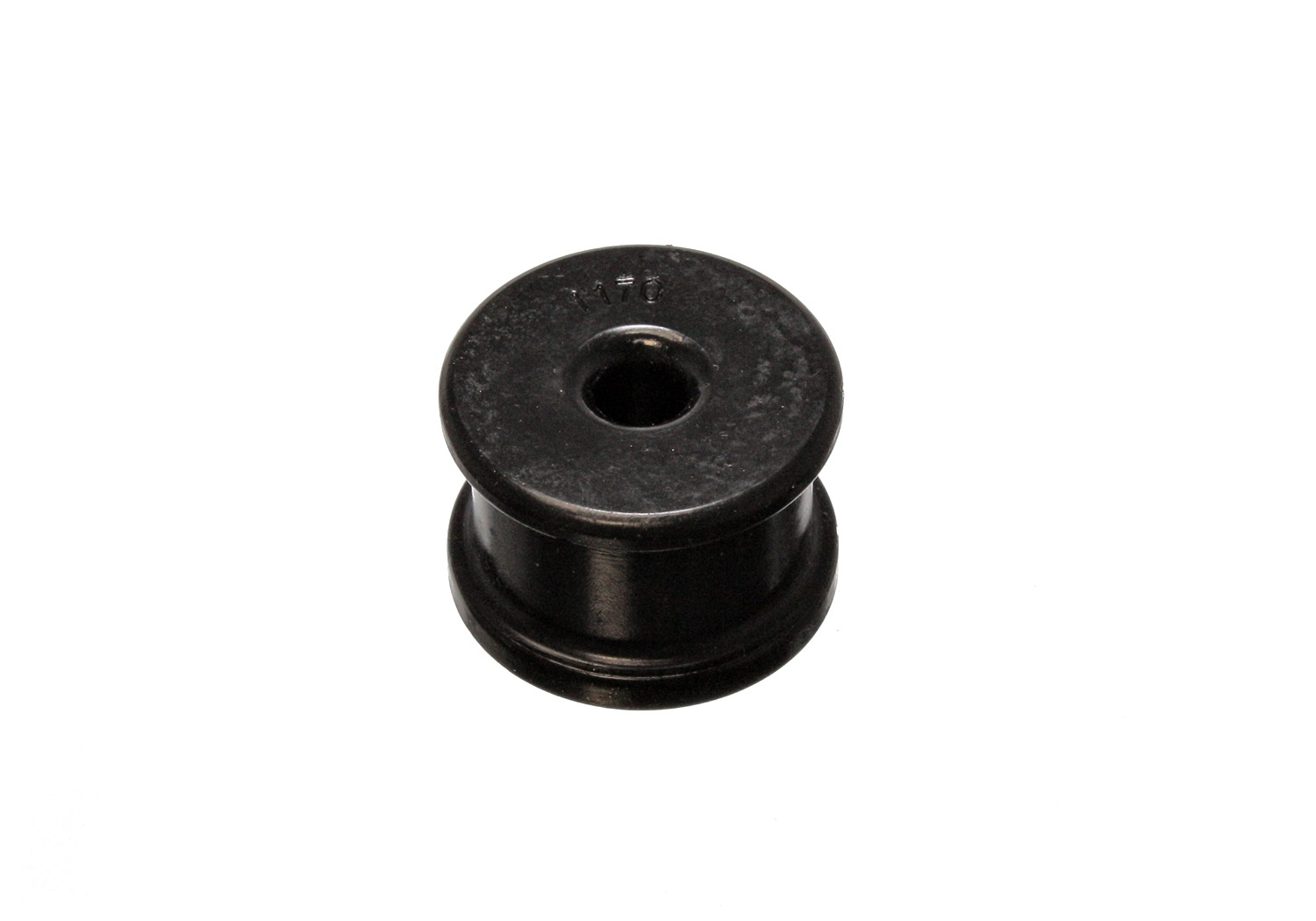 Energy Suspension Manual Trans Shift Bushing (19.1101G)