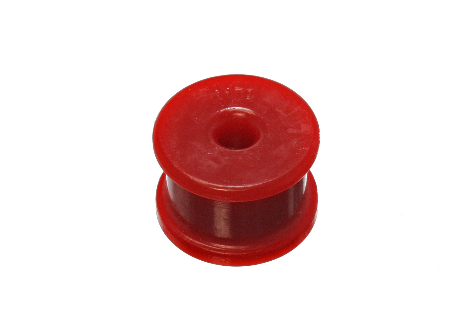 Energy Suspension Manual Trans Shift Bushing (19.1101R)