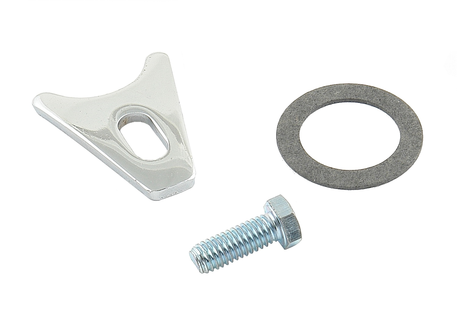 Mr. Gasket Distributor Clamp (1009)