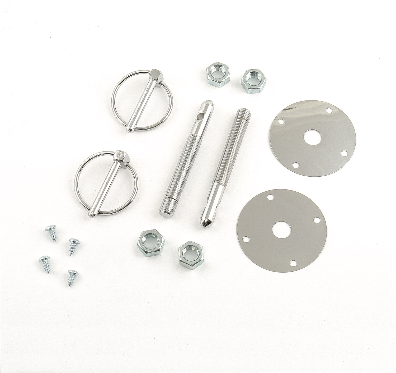 Mr. Gasket Hood Pin (1017)