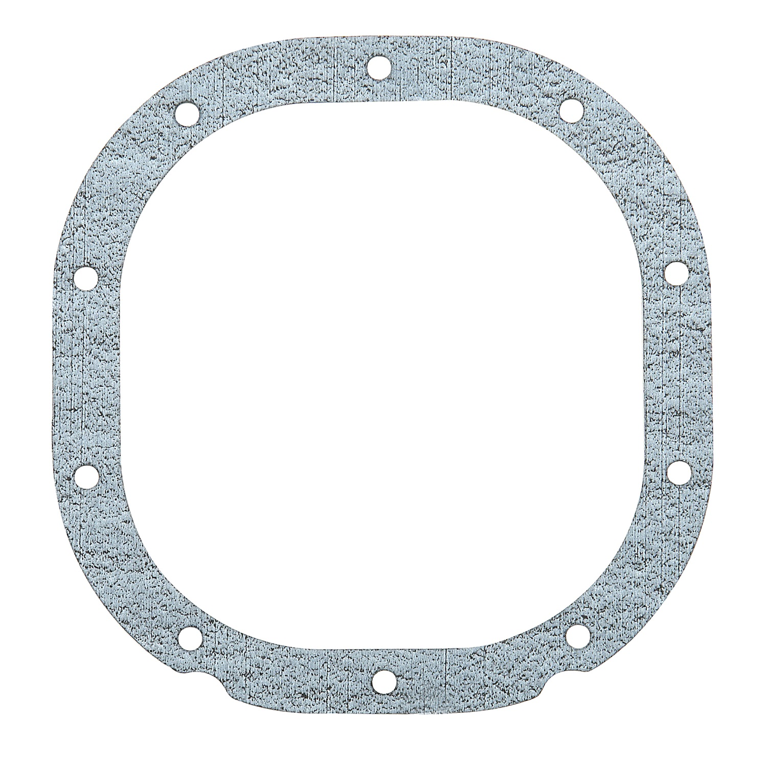 Mr. Gasket Differential Gasket (142)