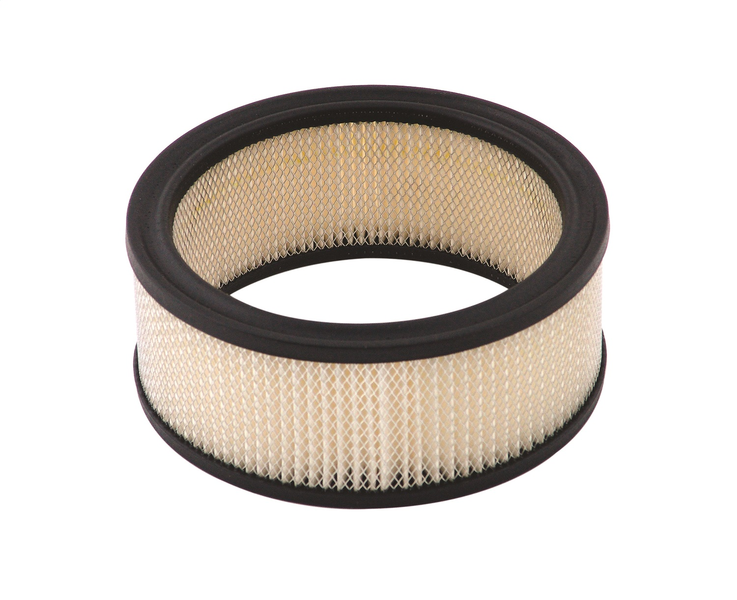 Mr. Gasket Air Filter (1485A)
