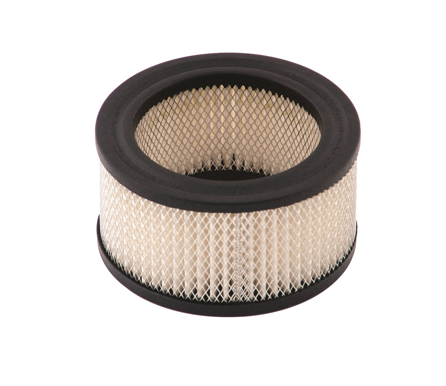 Mr. Gasket Air Filter (1489A)
