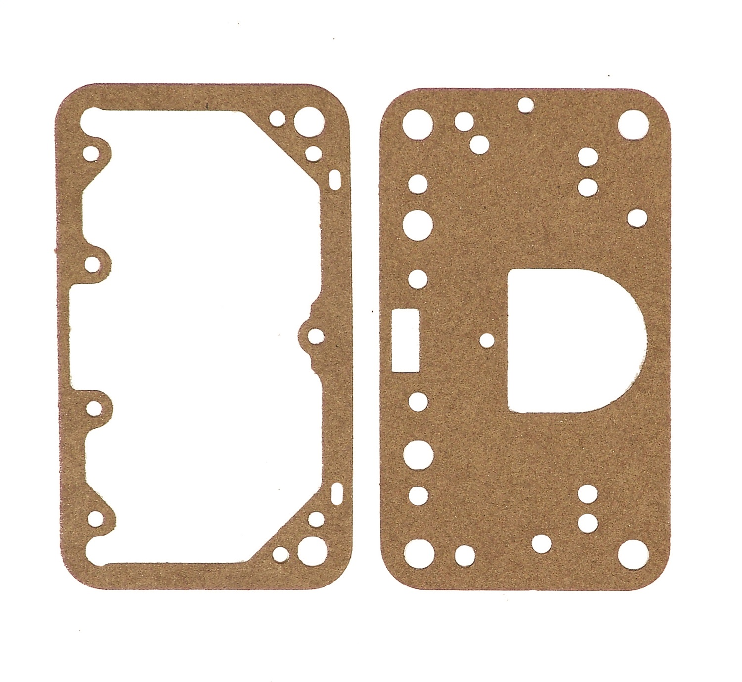 Mr. Gasket Fuel Pump Bowl Gasket (1509)