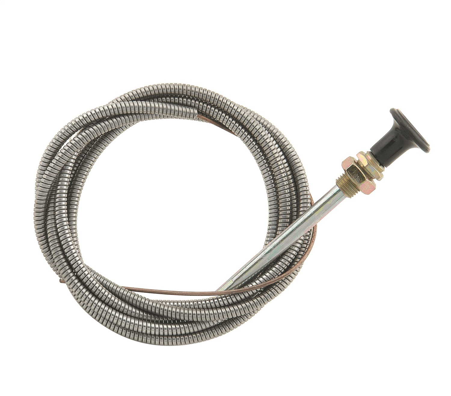 Mr. Gasket Carburetor Choke Cable (2078)