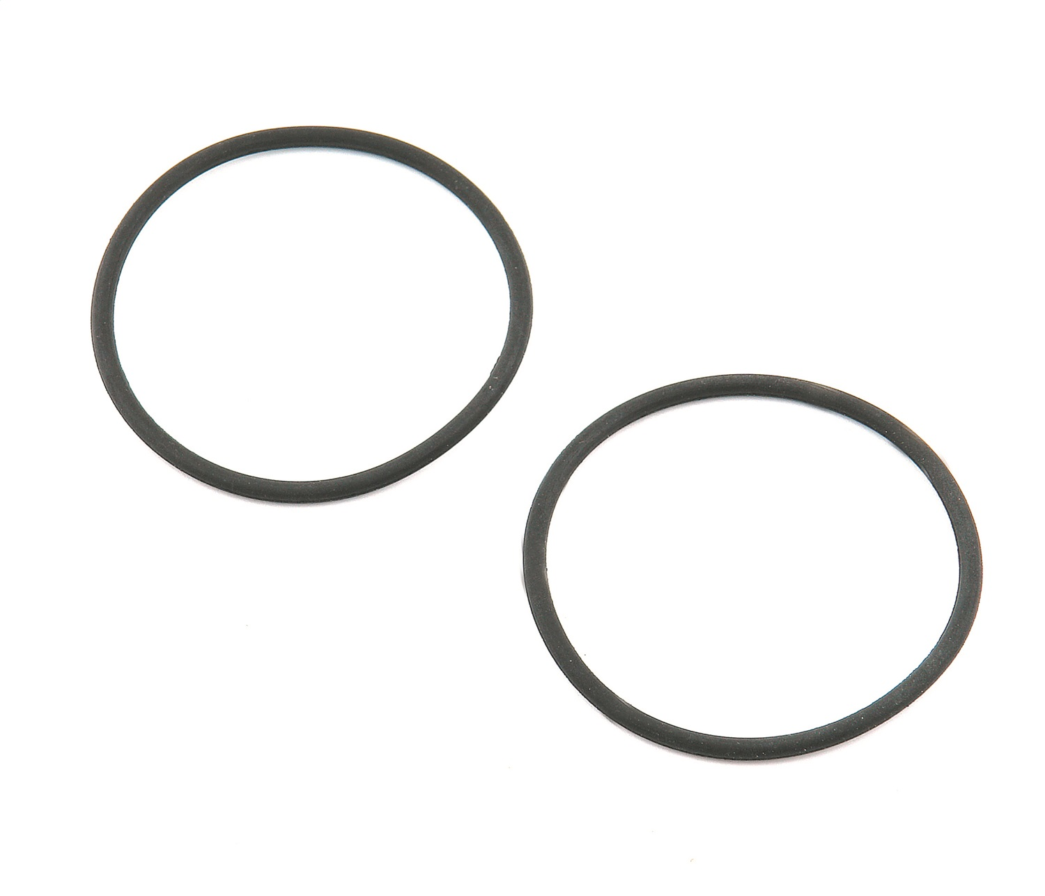 Mr. Gasket Engine Coolant Thermostat Housing Gasket (2668)