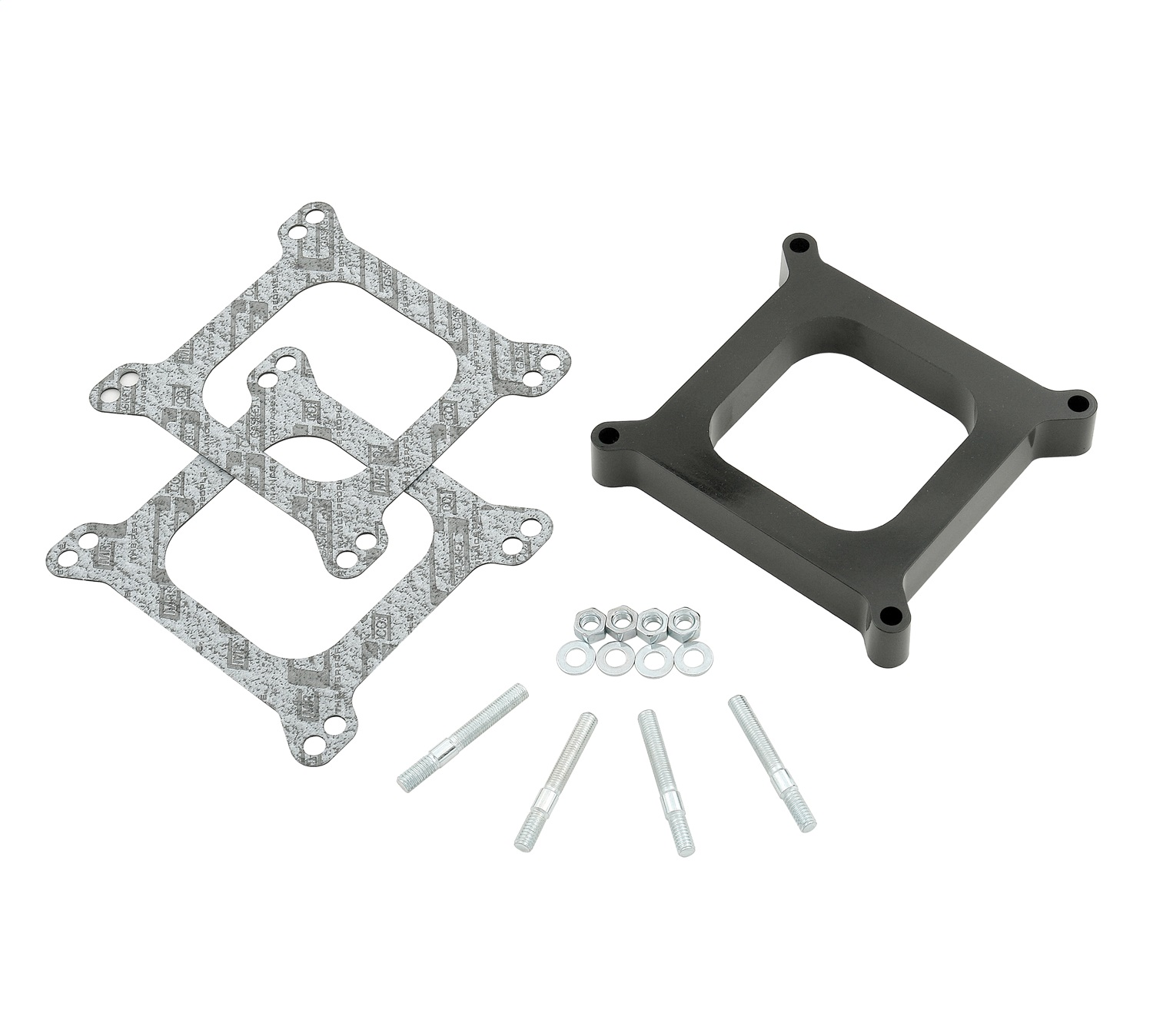 Mr. Gasket Carburetor Spacer (3405)