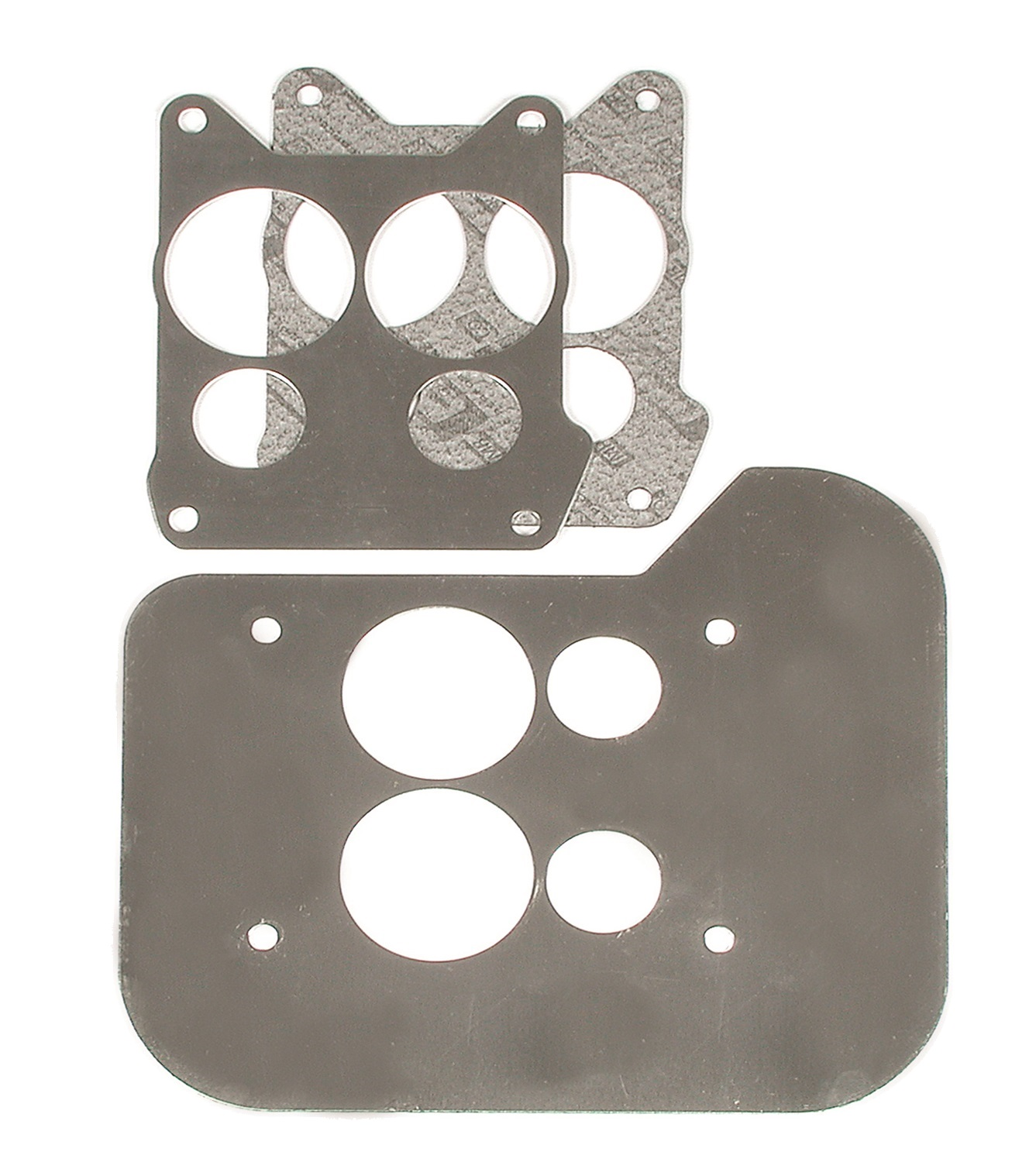 Mr. Gasket Carburetor Heat Insulator (3712)