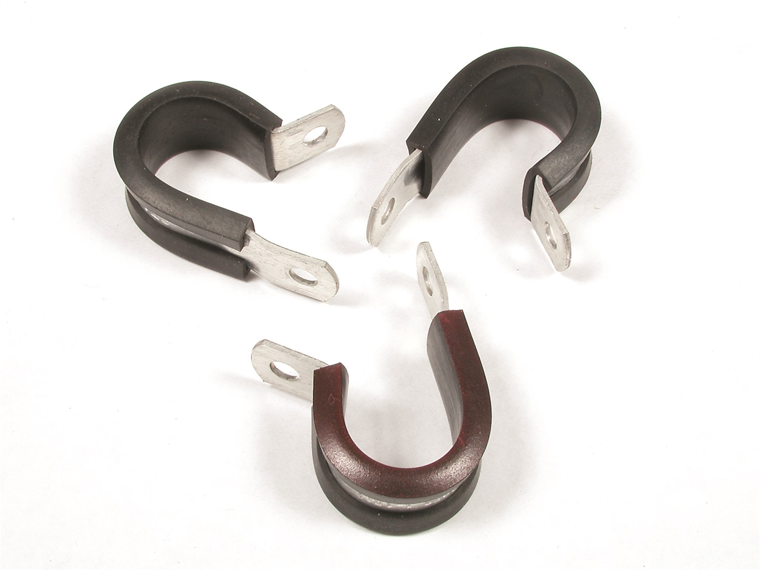 Mr. Gasket Hose Clamp (3772G)