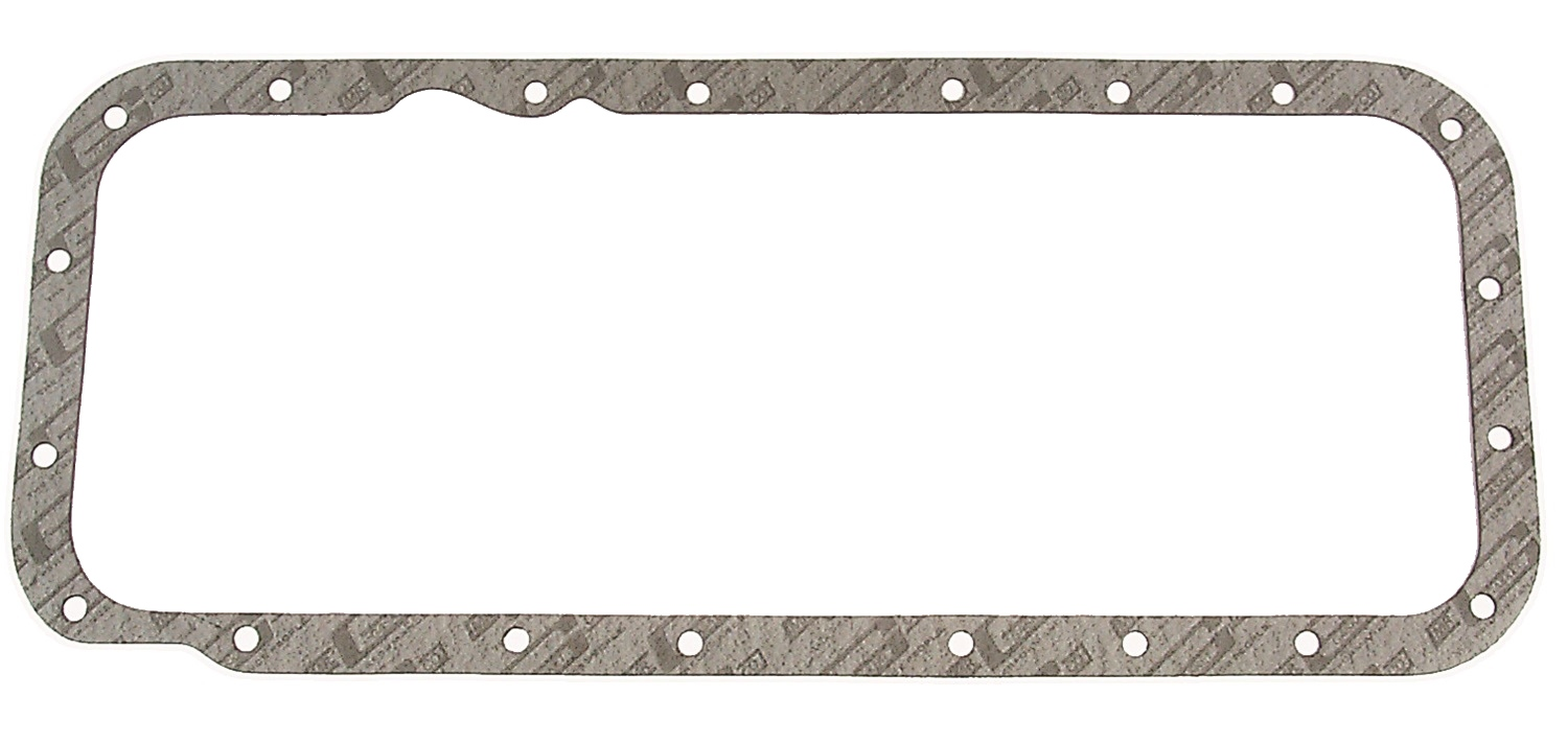 Mr. Gasket Engine Oil Pan Gasket Set (397)