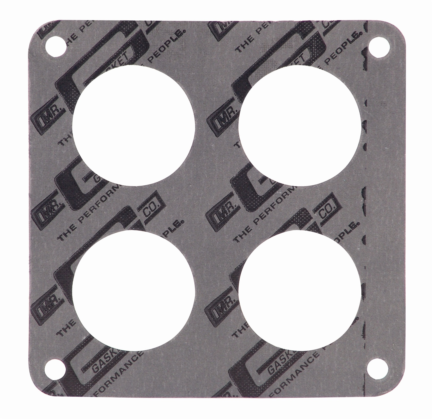 Mr. Gasket Carburetor Mounting Gasket (4257G)