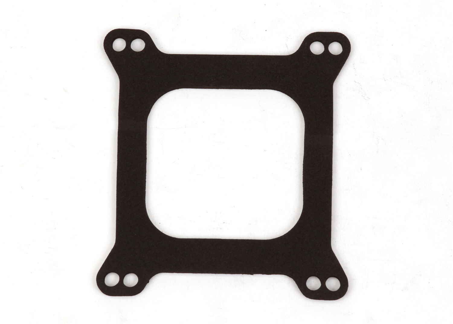 Mr. Gasket Carburetor Mounting Gasket (4277G)