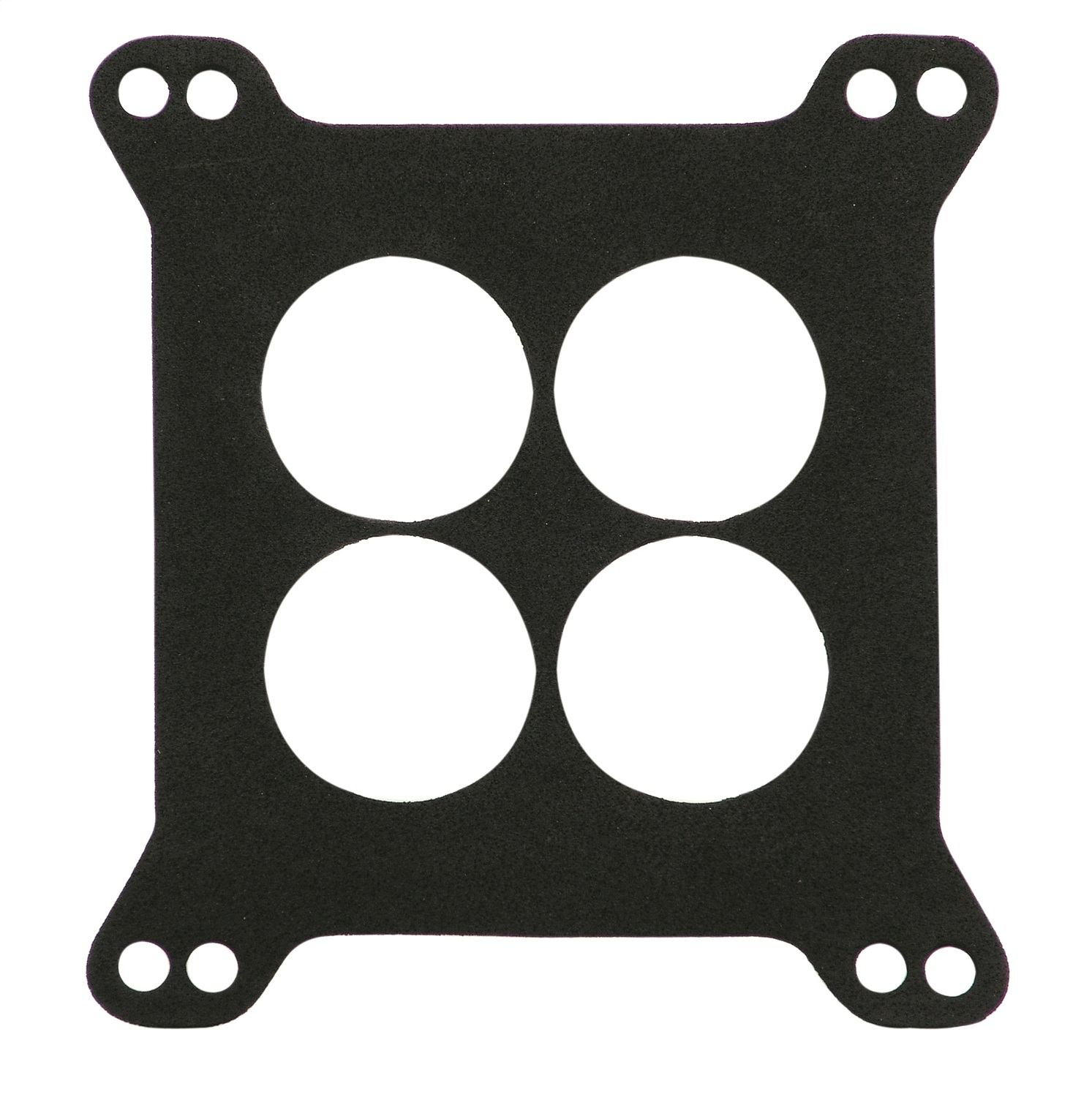Mr. Gasket Carburetor Mounting Gasket (4278G)