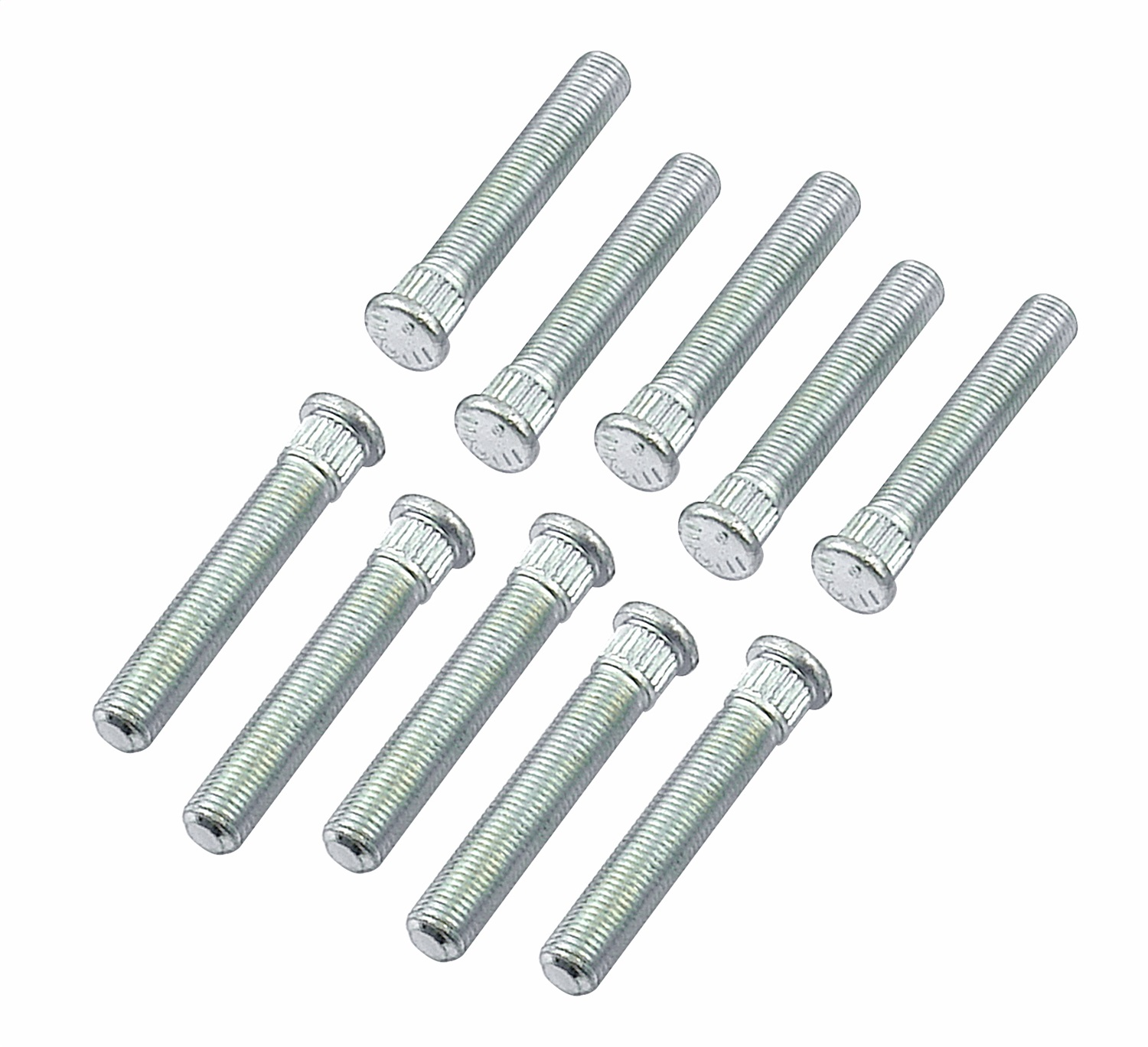 Mr. Gasket Wheel Lug Stud (4310G)
