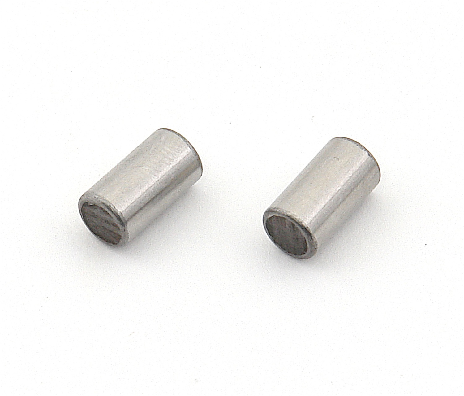 Mr. Gasket Engine Cylinder Head Dowel Pin (4375)