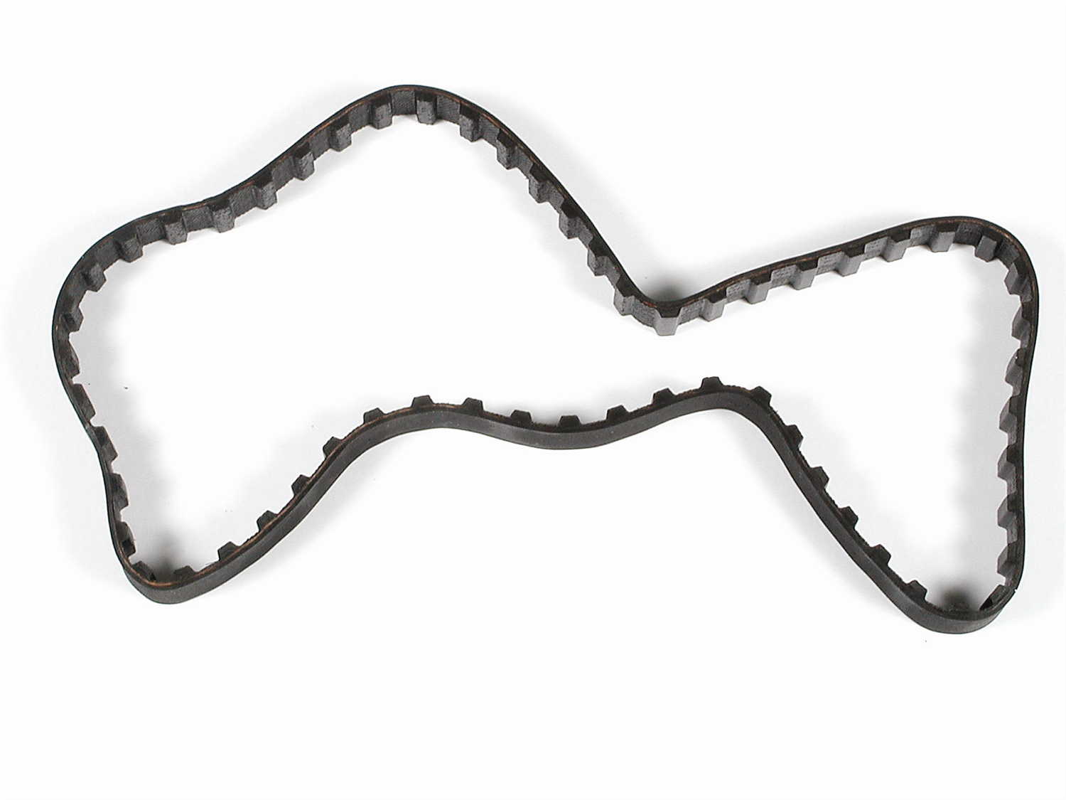 Mr. Gasket Accessory Drive Belt (4397)