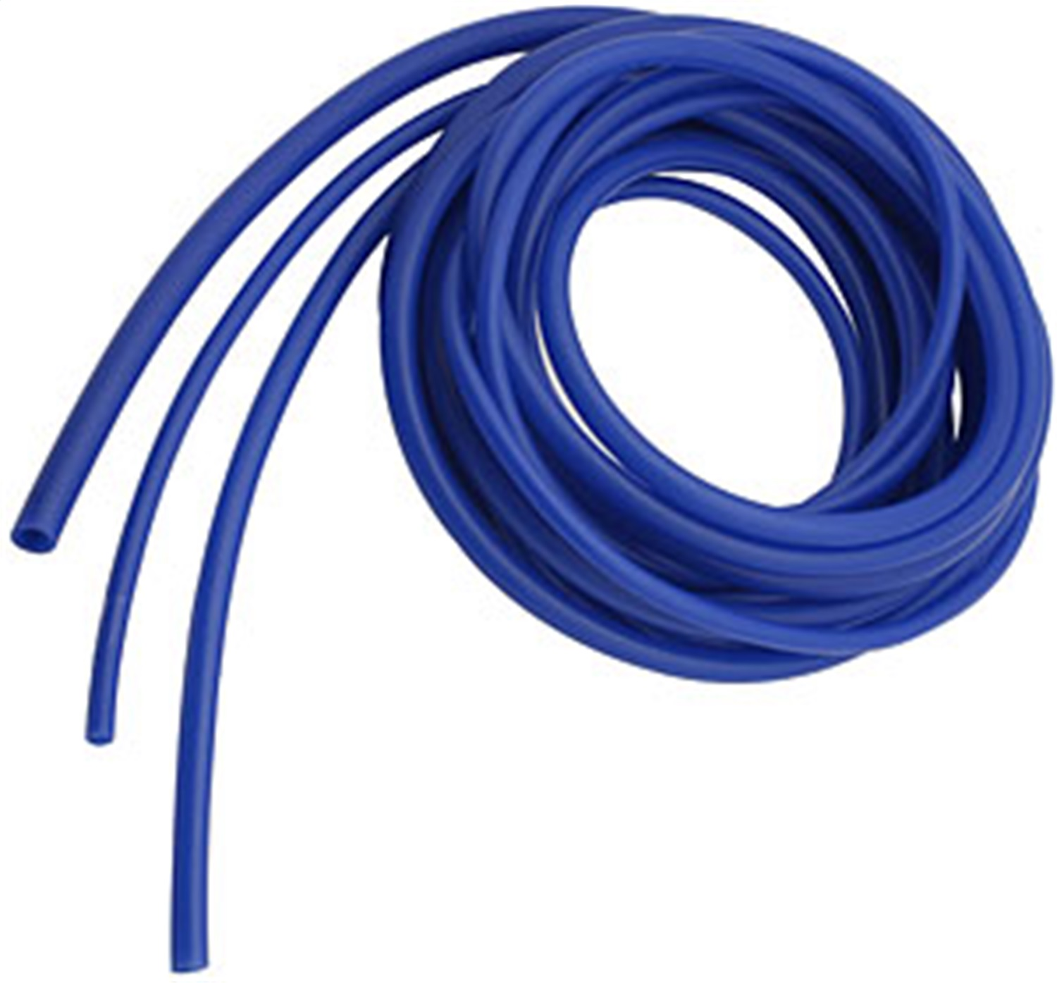 Mr. Gasket Fuel Hose (4525)