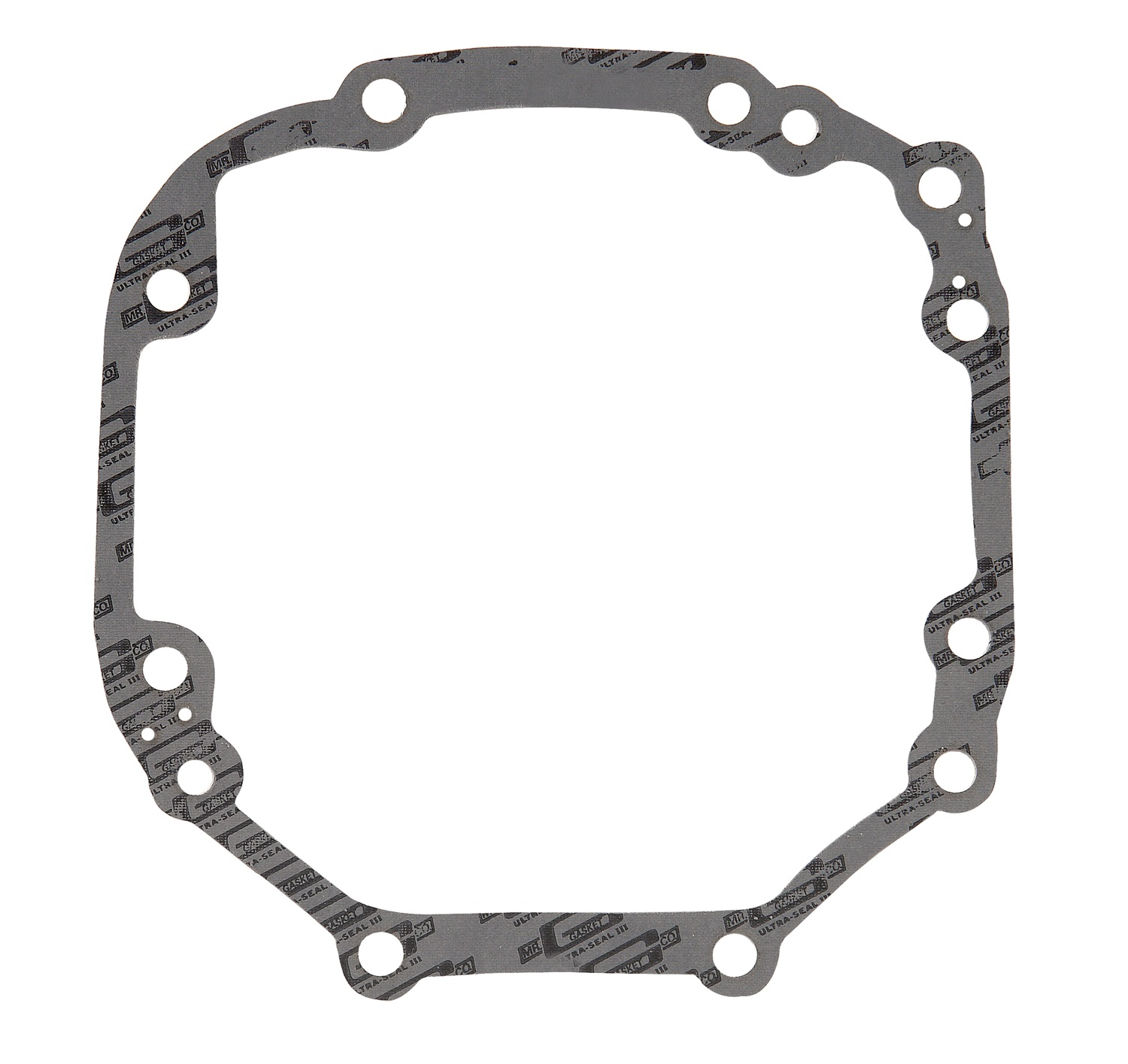Mr. Gasket Differential Gasket (4605G)