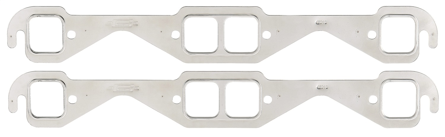 Mr. Gasket Exhaust Header Gasket (4801G)