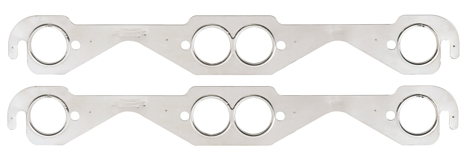 Mr. Gasket Exhaust Header Gasket (4802G)