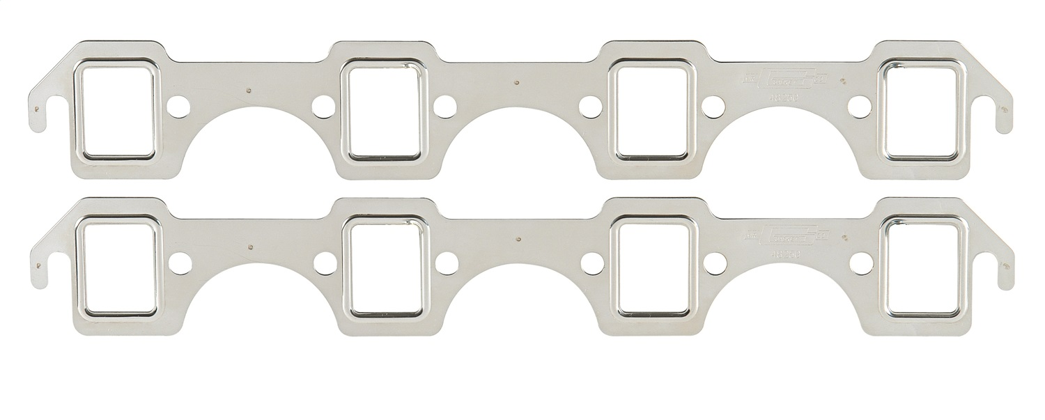Mr. Gasket Exhaust Header Gasket (4825G)