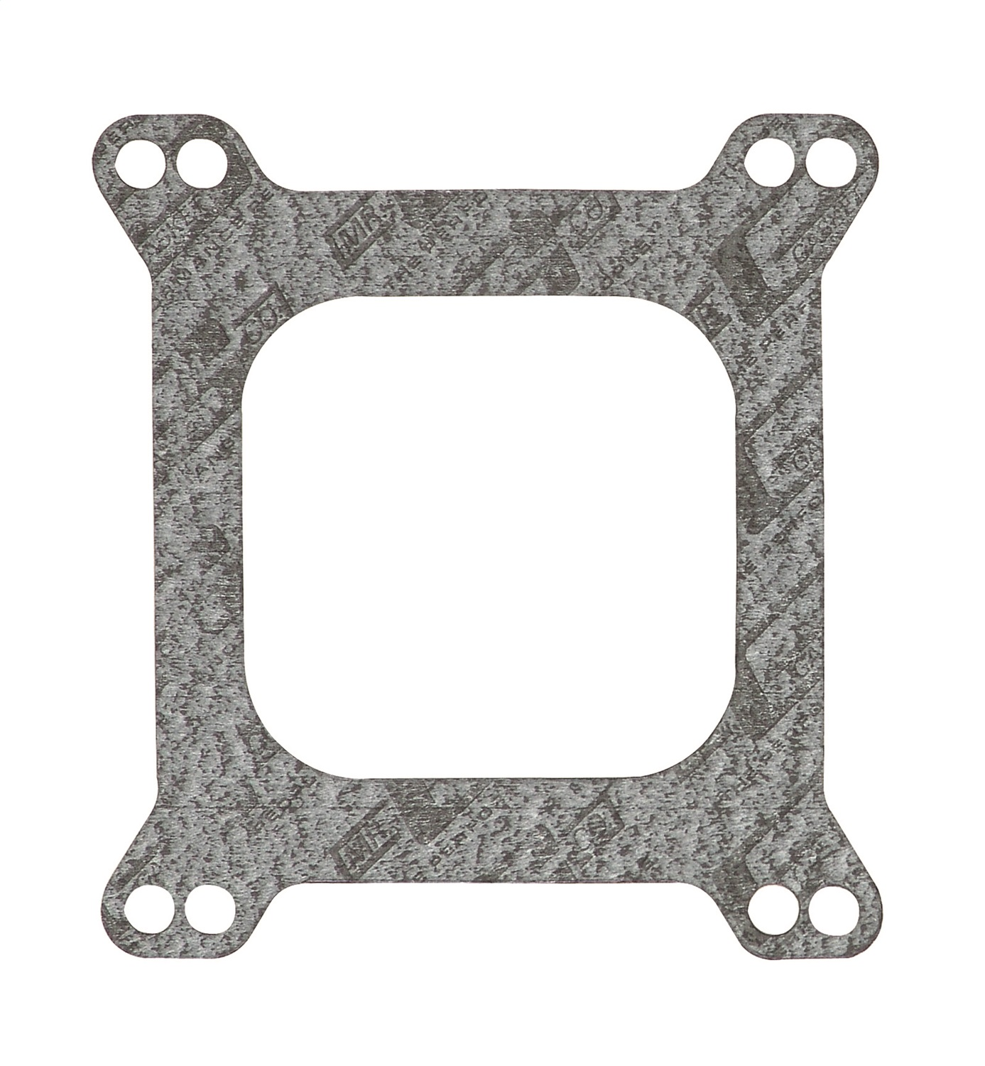 Mr. Gasket Carburetor Mounting Gasket (54C)