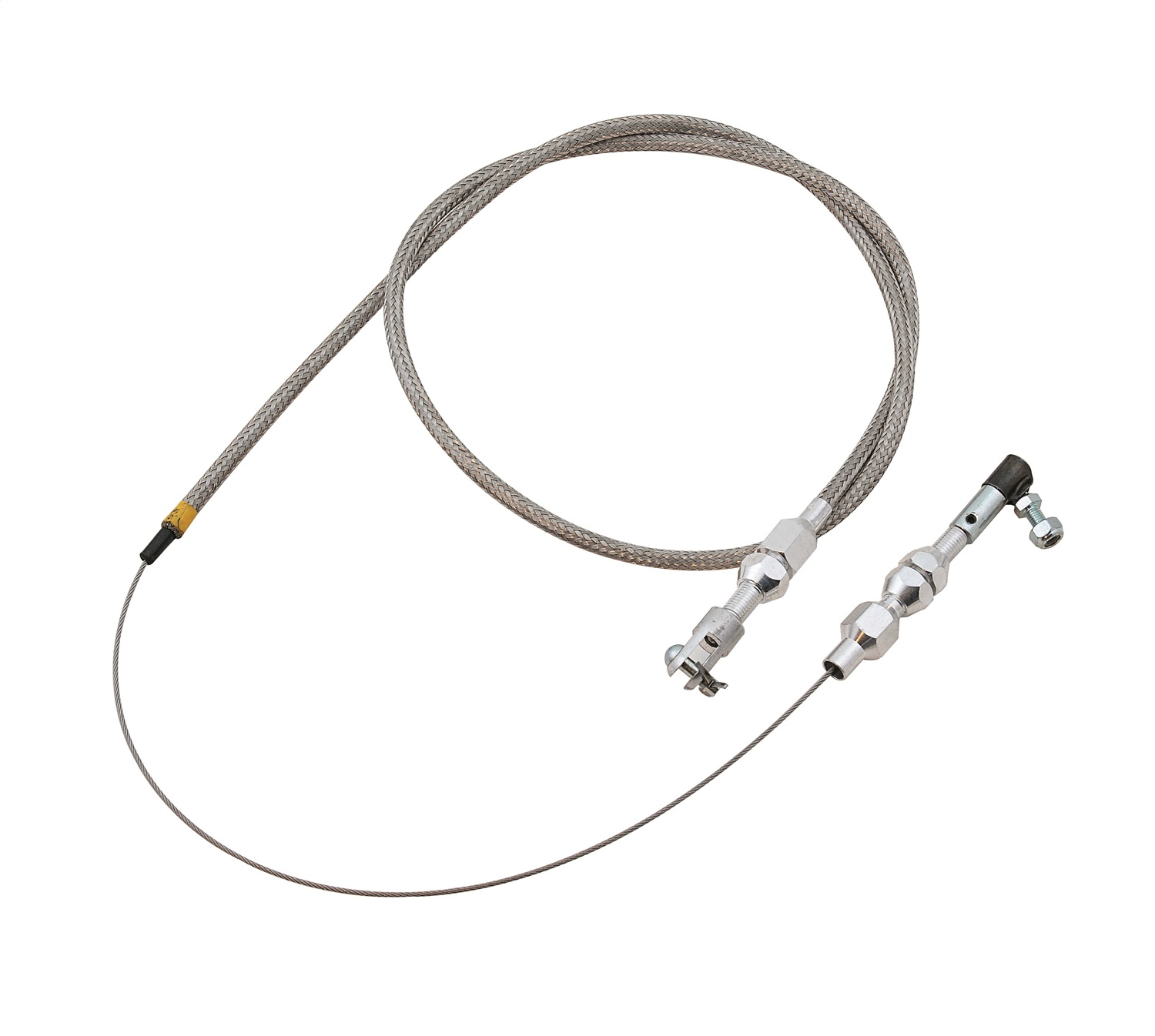 Mr. Gasket Accelerator Cable (5659)