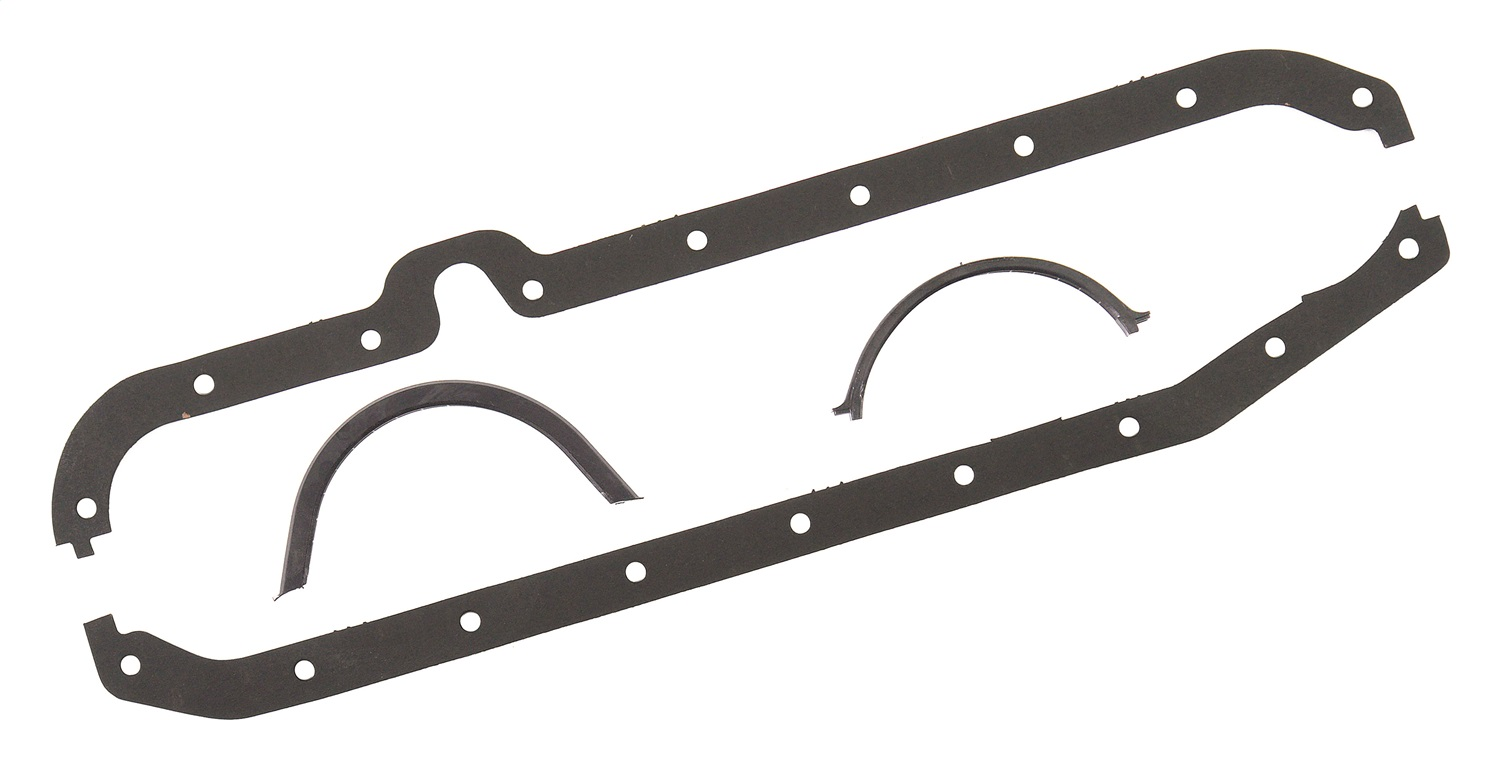 Mr. Gasket Engine Oil Pan Gasket Set (5882)