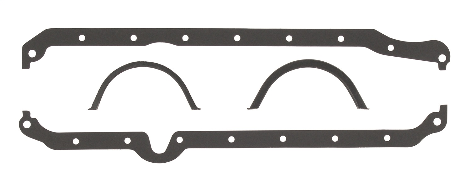 Mr. Gasket Engine Oil Pan Gasket Set (5885)
