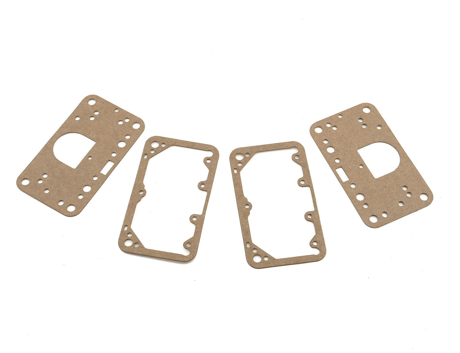 Mr. Gasket Fuel Pump Bowl Gasket (6177)