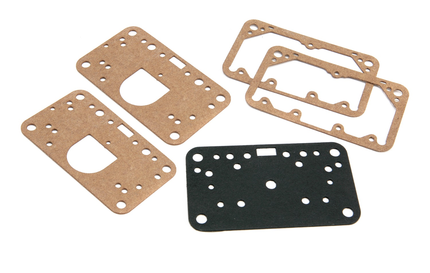 Mr. Gasket Fuel Pump Bowl Gasket (6178)