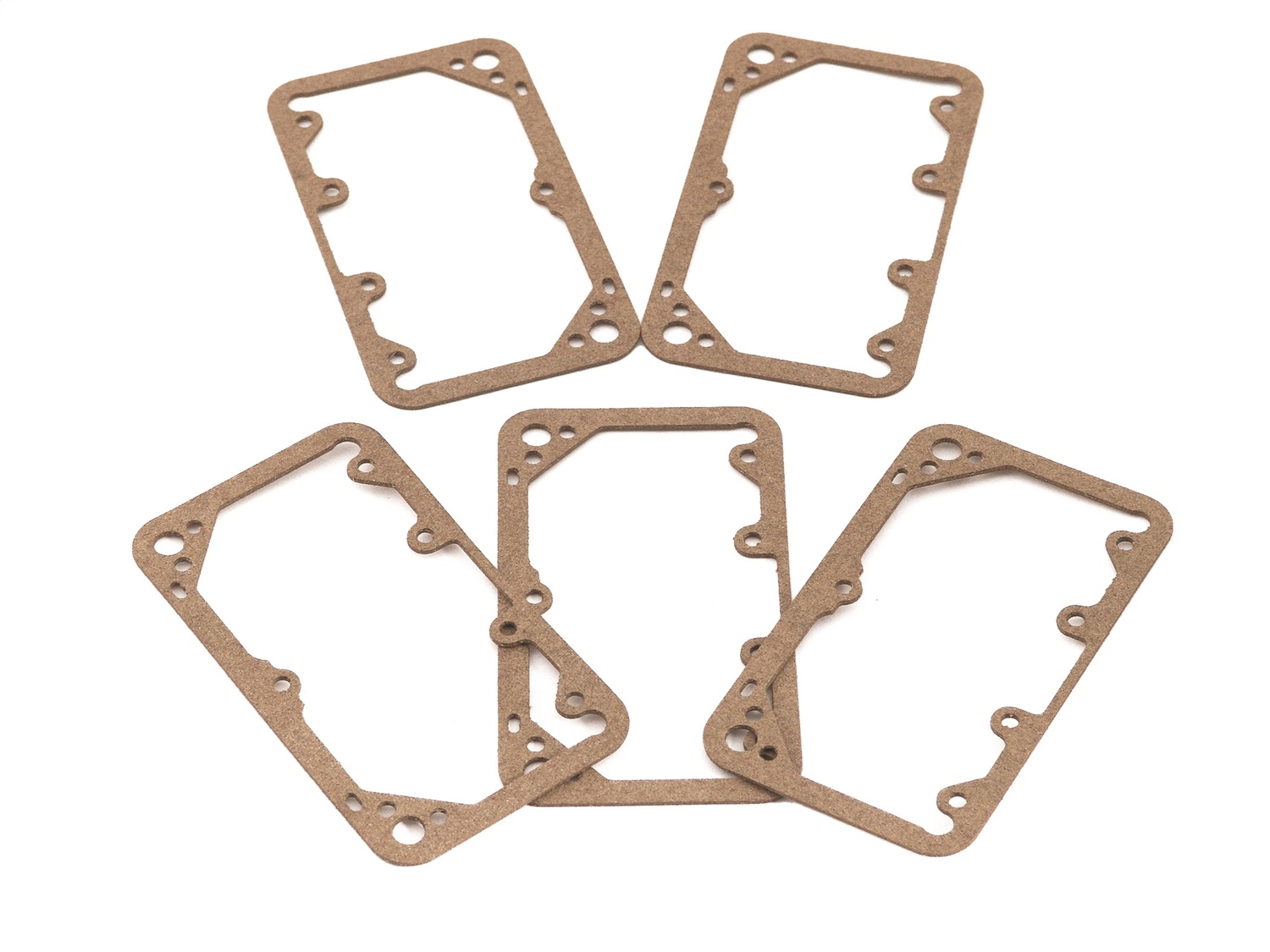 Mr. Gasket Fuel Pump Bowl Gasket (6183)