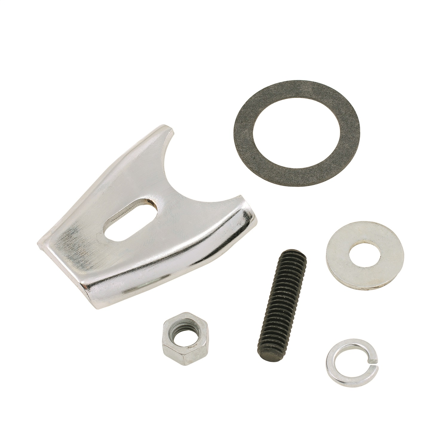 Mr. Gasket Distributor Clamp (6197)